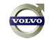 沃尔沃XC90(进口) logo