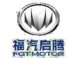 启腾M70EV logo