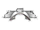 路易斯 logo