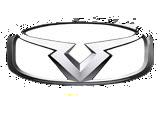 凯翼X3 logo