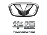 华颂7 logo