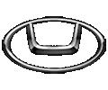 华泰iEV230 logo
