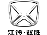 驭胜S350 logo