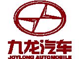 艾菲 logo