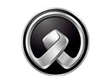 之诺60H logo