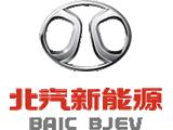 EU系列 logo