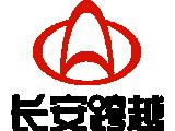 长安V5 logo
