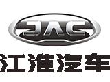帅铃T6 logo