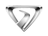 裕路EV2 logo