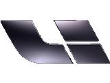 理想ONE logo