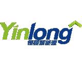 银隆艾菲 logo