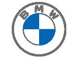 宝马 i3 logo